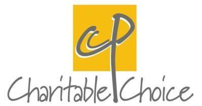 CharitableChoice